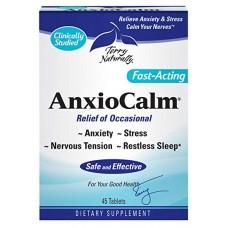 Anxio Calm