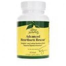 Advanced Heartburn Rescue-30 Soft Gels