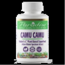 Camu Camu 60 Capsules