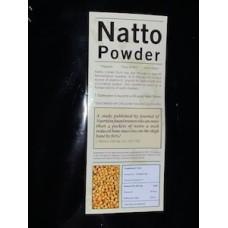 Natto Powder