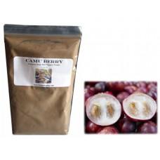 Camu Berry Powder Organic