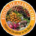 Food-Healing Store